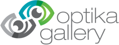 Optika Gallery